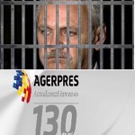 dragnea ager press stirbu net