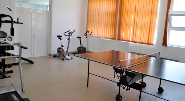 sala sport spital schitu