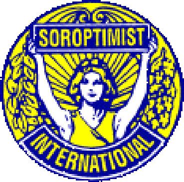 club soroptimist 662 22