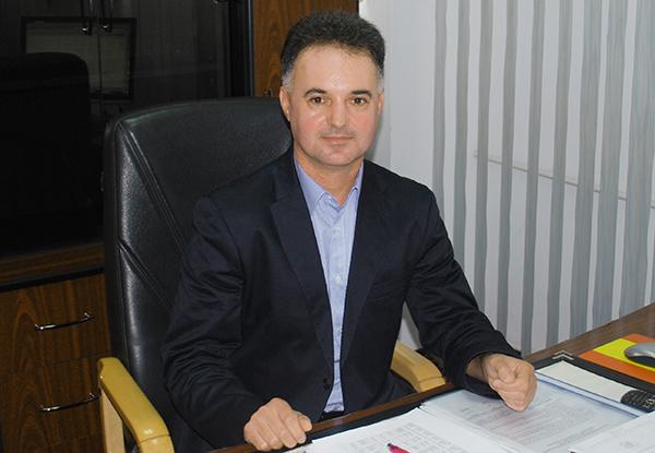 iulian smarandache director casa de pensii olt li net