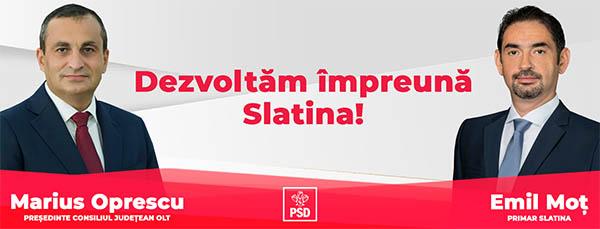 psd slatina header net